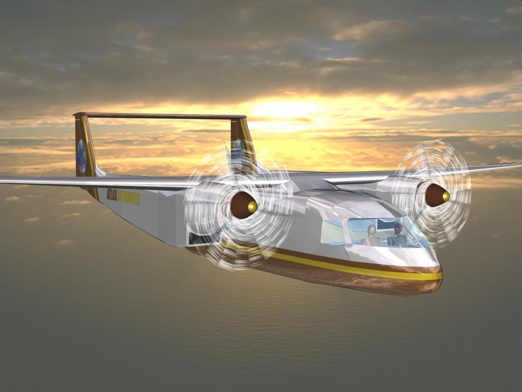 Part 23 rewrite avionics engineer